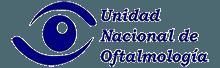 Unidad Nacional de Oftalmología Guatemala